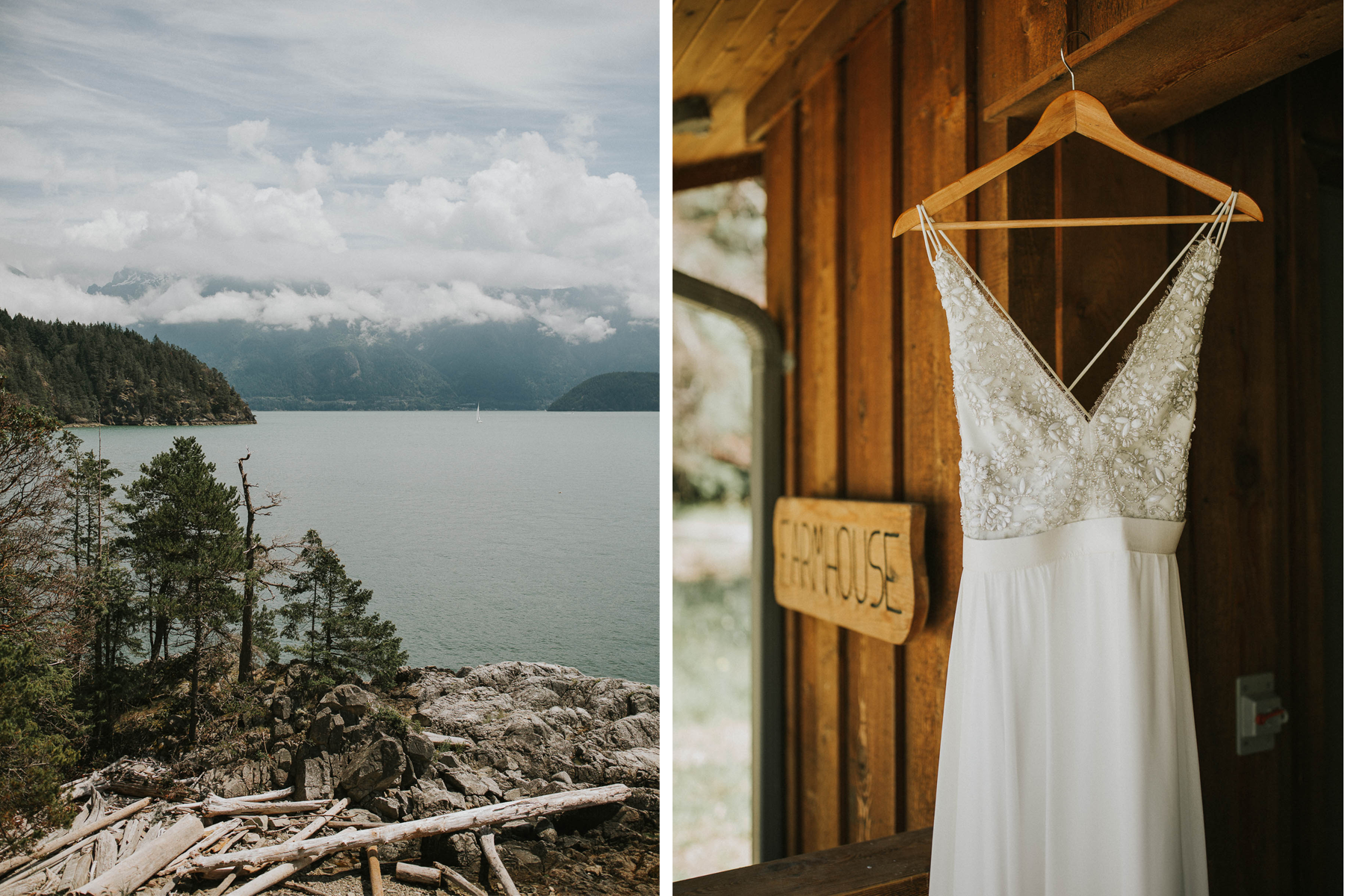 gambier-island-camp-fircom-vancouver-destination-wedding-photography-the-apartment-photography-sm_001