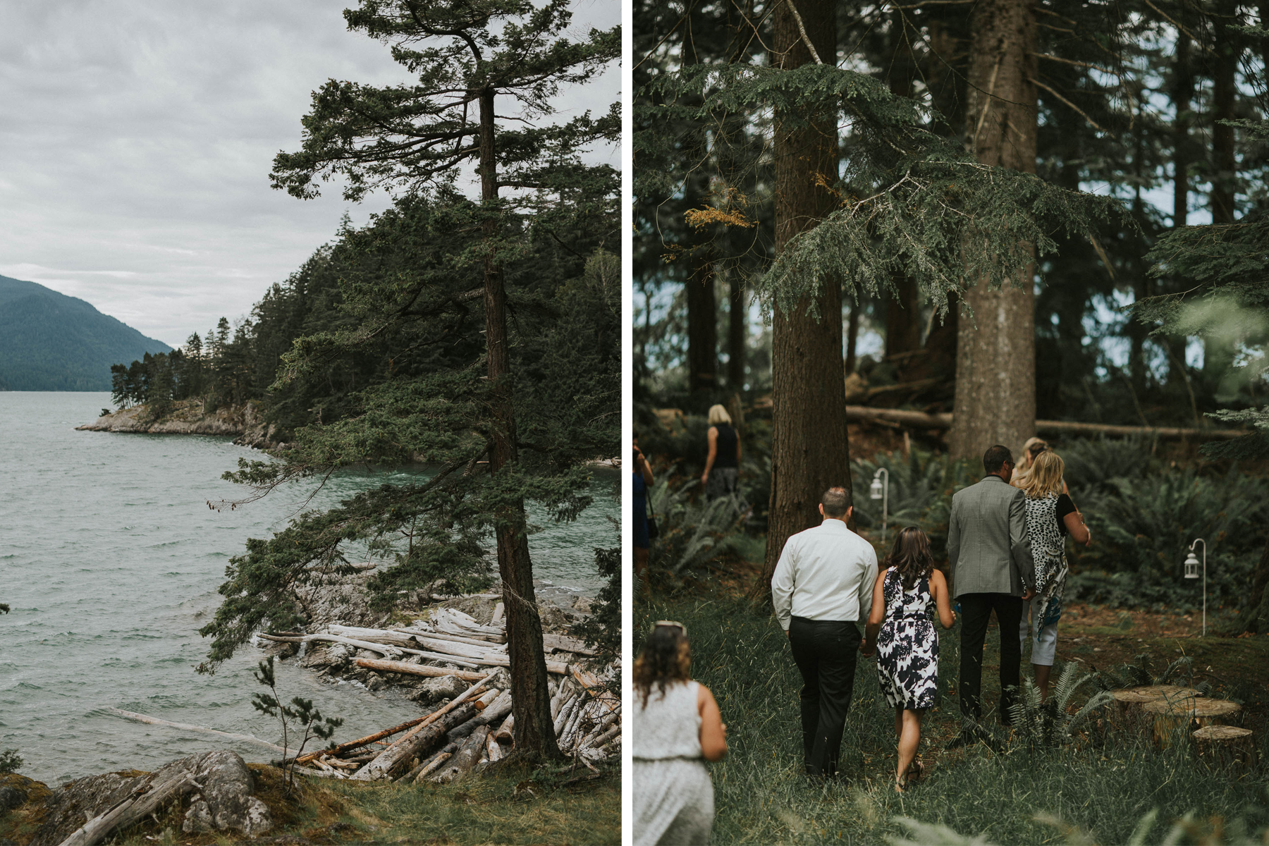 gambier-island-camp-fircom-vancouver-destination-wedding-photography-the-apartment-photography-sm_028