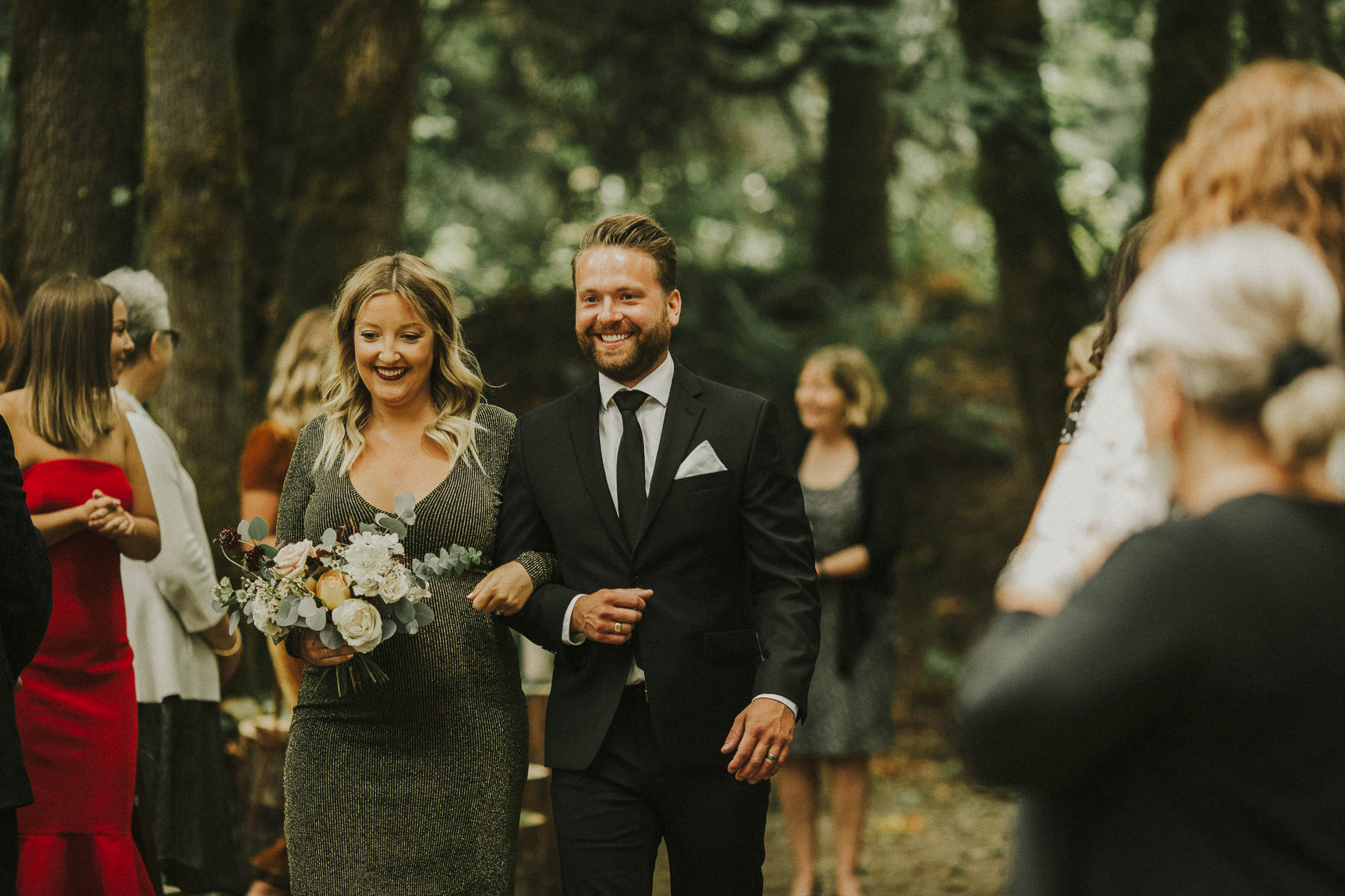 Sunwolf Campground Forest Boho Wedding Squamish - The Apartment Photography_051
