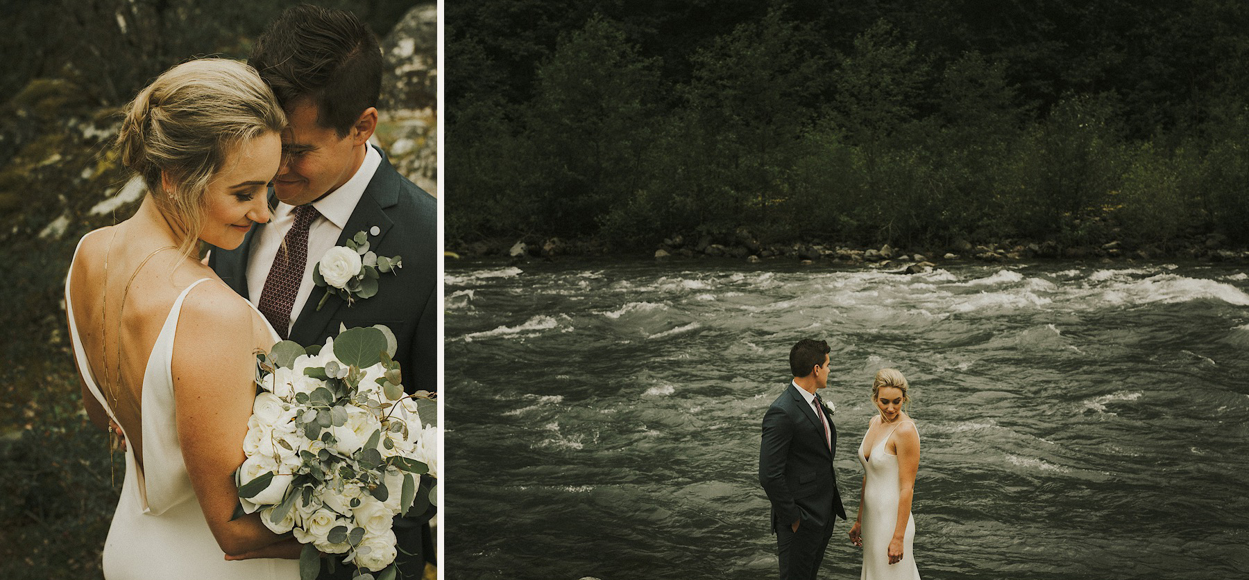 brew creek wedding whistler